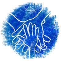 Silvia Salvini Logo